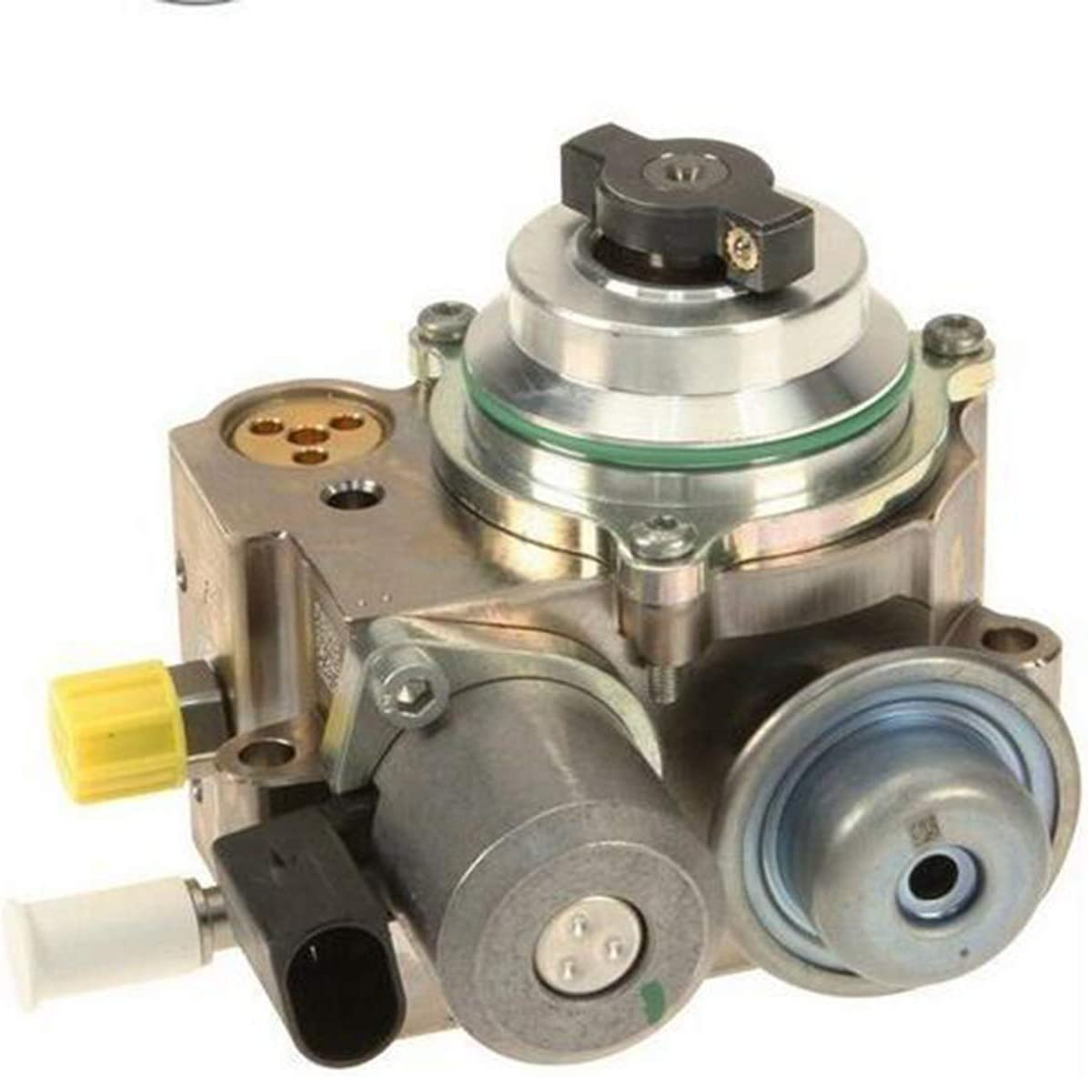 RSTFA OEM High Pressure Pump for Recommendation R55 1.6T R57 Cooper R58 R59 R56 New products world's highest quality popular