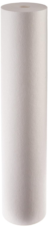 Pentek DGD 2501 20 Spun Polypropylene Filter Cartridge 20 x 4 1 2