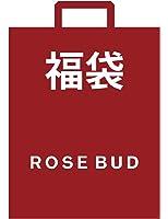 (ローズバッド)ROSE BUD 【福袋】 レディースウェアー4点セット