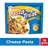 Yippee Sunfeast Pasta Treat Cheese, 70 g