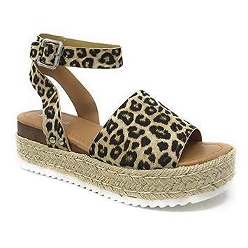 27bf6be76150 Amazon.com  Women s Espadrille Sandal