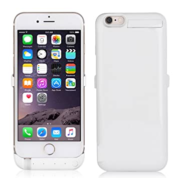 coque batterie iphone 6 10000mah