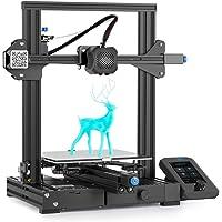 Amazon Los Más Vendidos Mejor Impresoras 3d
