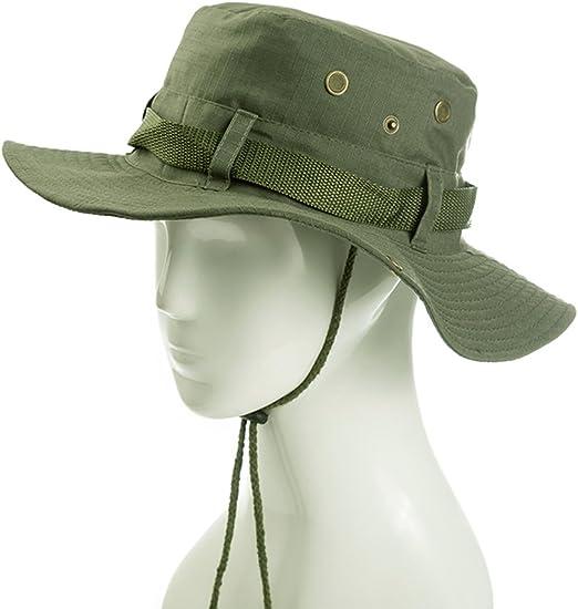 Sombrero Sombrero de Verano, Sombrero para el Sol Gorras para ...