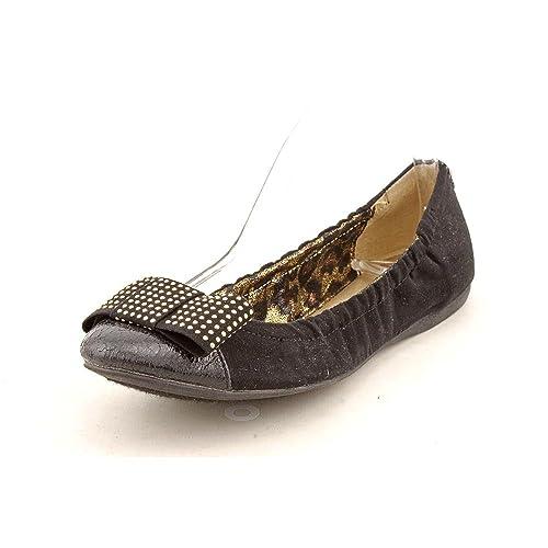 G By Guess Flashy Mujer Mocasines Zapatos Talla: Amazon.es: Zapatos y complementos