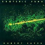 Esoteric Funk