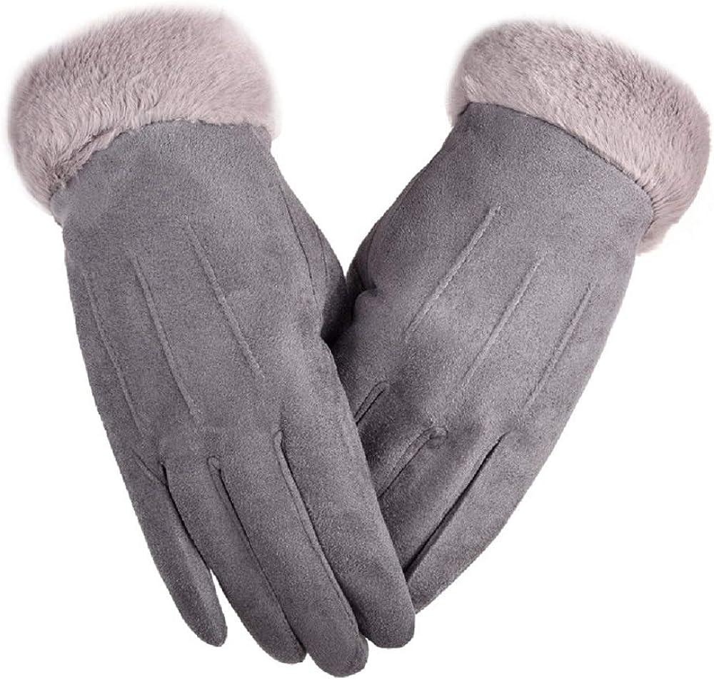 TIKIYOGI Winter Warm Touch...