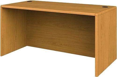 HON 107825CC 10700 Series Desk Shell