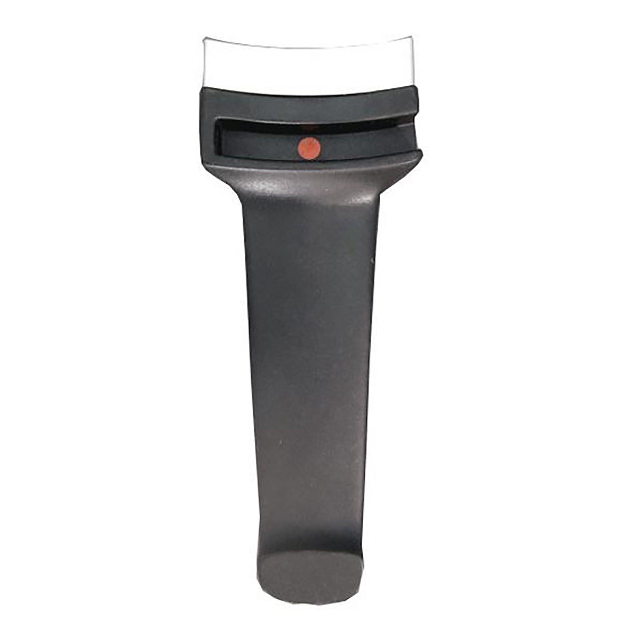 Fissler Body Handle for Pressure Skillet (New) 2.5L