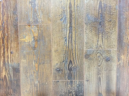 12mm-wood-laminate-flooring-distressed-chestnut