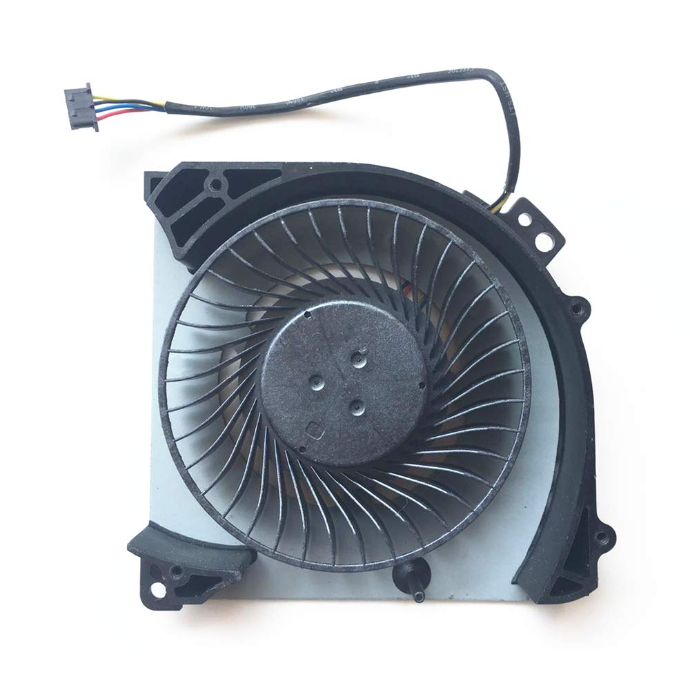 Ventilador CPU Gigabyte Aorus X7 X7 V2 X7 V6 FCN DFS20005AA0T FH