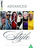 Advanced Style [DVD] [UK Import]