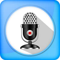 Voice Recorder:HD Audio Record