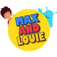 Max & Louie