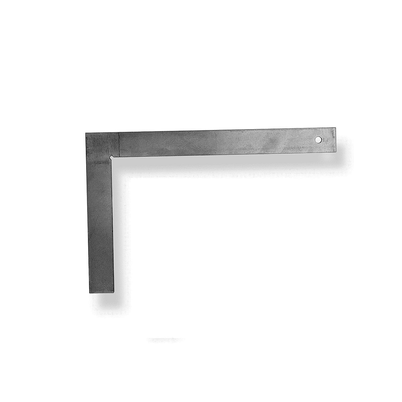 Scala Schlosserwinkel flach 1000 x 500 mm