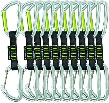 Edelrid Express Set of Slash Wire by Edelrid