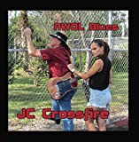 Awol Blues by JC Crossfire