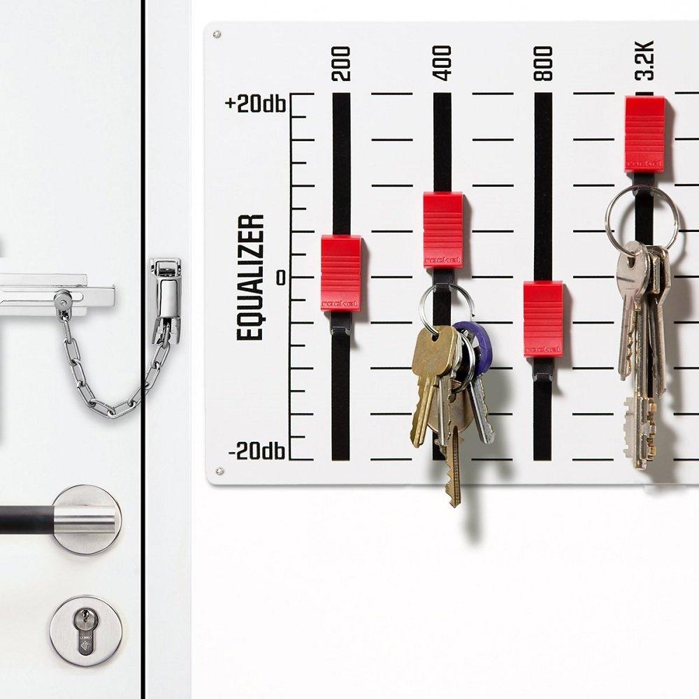 office key holder. Amazon.com: Key Hanger | Holder \ Office A