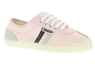 Hermosa ropa colora rosa de la marca kawasaki para lucirhttps://amzn.to/2TUiodx