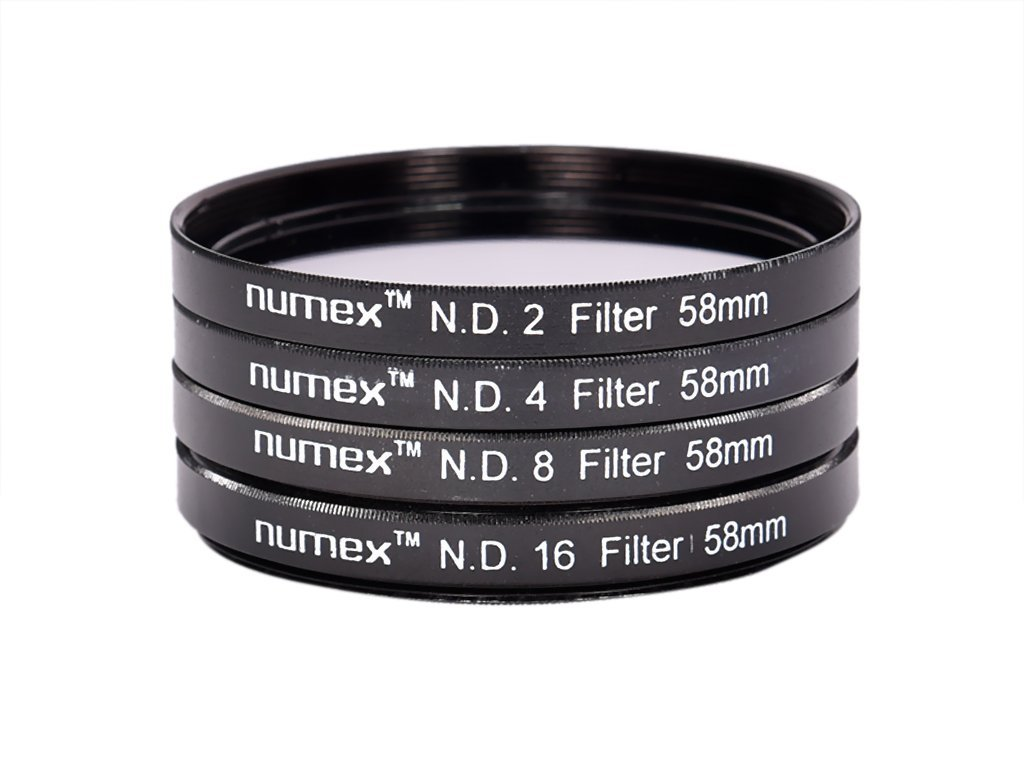 Camera Filters Buy Online At Low Prices In India Sirui Ultra Slim S Pro Nano Mc Uv Filter 77mm Numex 58mm Nd Kit For Canon Eos 1000d 1100d 550d 500d With