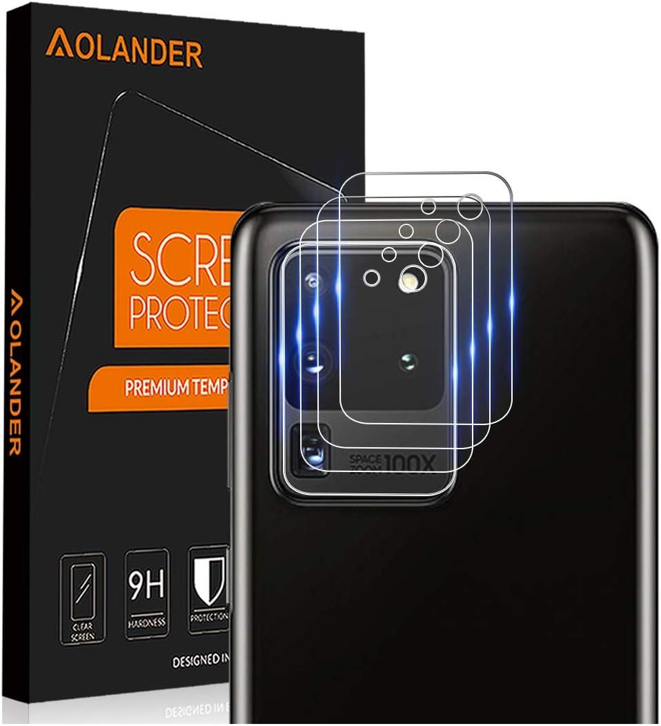 Galaxy M20 SONWO HD Ultra Transparent Protection /écran pour Samsung Galaxy A10 Galaxy M20 2 Pi/èces Verre Tremp/é pour Galaxy A10 Anti Rayures Galaxy M10 Galaxy M10