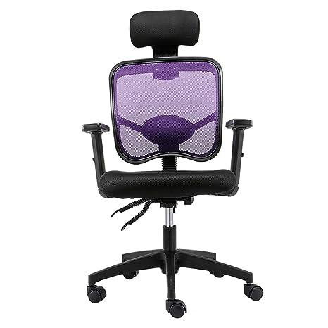 Magnificent Amazon Com Zayzy Xrxy Office Chair Swivel Chair Interior Design Ideas Gentotryabchikinfo