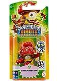 Skylanders Giants - Lightcore Character Pack - Shroomboom (Nintendo Wii/3DS/Wii U/PS3/Xbox 360)