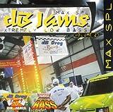 Max Spl Db Jams by VARIOUS ARTISTS (1999-02-09)