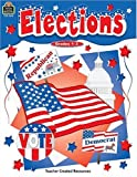 Elections, Stephanie Buehler, 1576906183