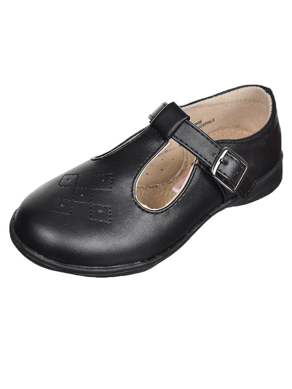 Laura Ashley Girls' Mary Jane Shoes