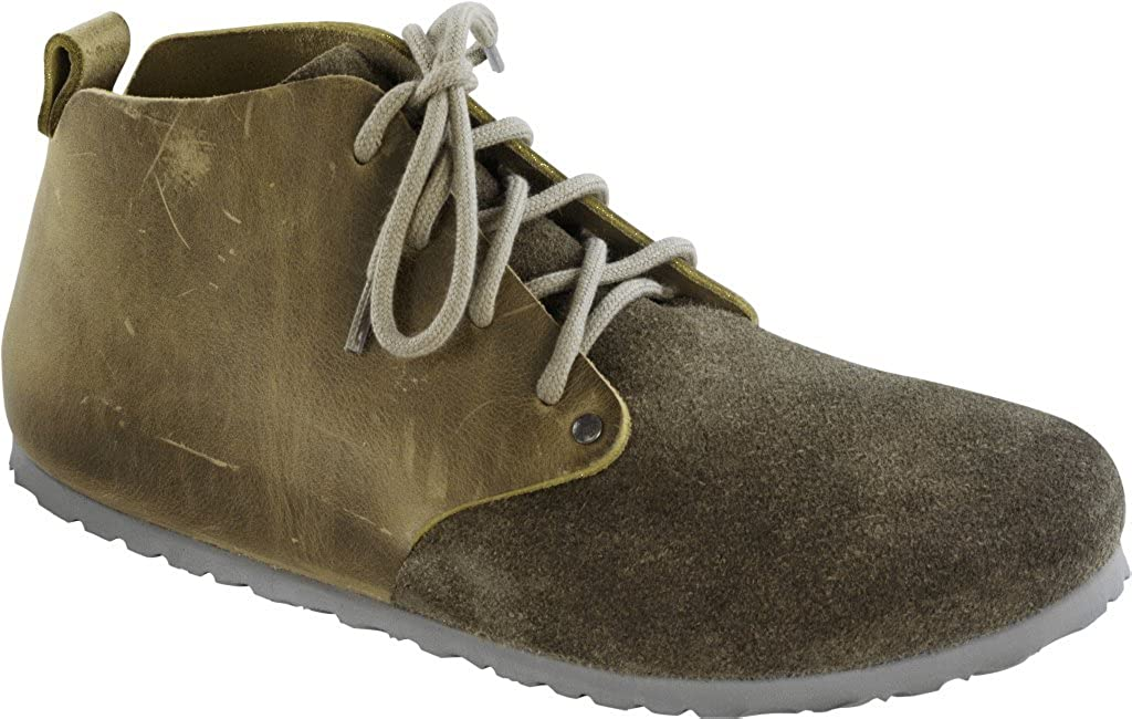 Birkenstock Boot ''Dundee'' from