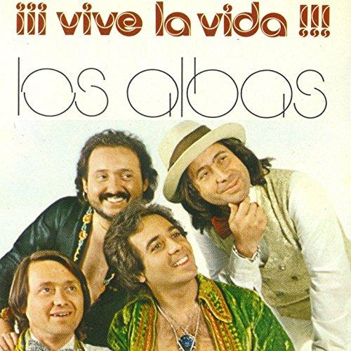 Los Albas Los Albas