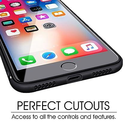coque iphone 8 ikalula