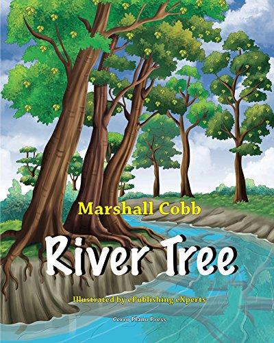 River Tree - Fancy Nugget