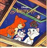 Disney's The Aristocats (A Golden Book)