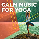 Calm Music for Yoga