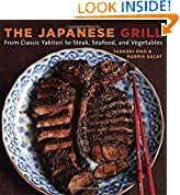 Tadashi Ono (Author), Harris Salat (Author) (107)  Buy new: $25.00$17.29 92 used & newfrom$11.00