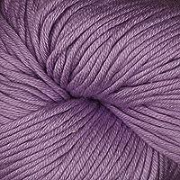 Berroco Modern Cotton Yarn Brickley