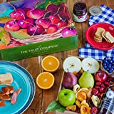 Hood River's Choice Gift Box - The Fruit Company