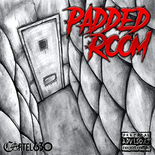 Padded Room (Room Padded)