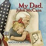 My Dad, John McCain
