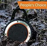 ALL-Terrain Sound Portable Bluetooth Speaker, Rugged Outdoor Wireless - Best Reviews Guide