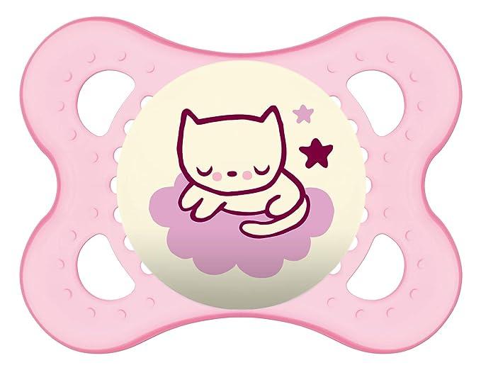 Mam Babyartikel 66512722 - Chupete