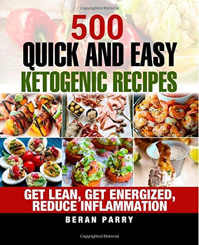 Download 500 quick and easy ketogenic recipes for beginners book pdf download 500 quick and easy ketogenic recipes for beginners book pdf audio idh076n2d forumfinder Choice Image