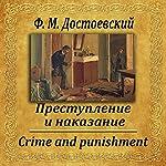 Prestuplenie i nakazanie | Fjodor M. Dostojewski