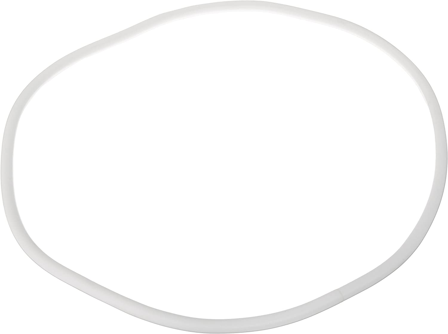 Cambro 12119 Replacement Gasket for Camcarrier