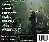 Orson Welles Collaboration: The Merchant Of Venice / Falstaff /Othello (Original Soundtrack)