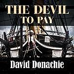 The Devil to Pay | David Donachie