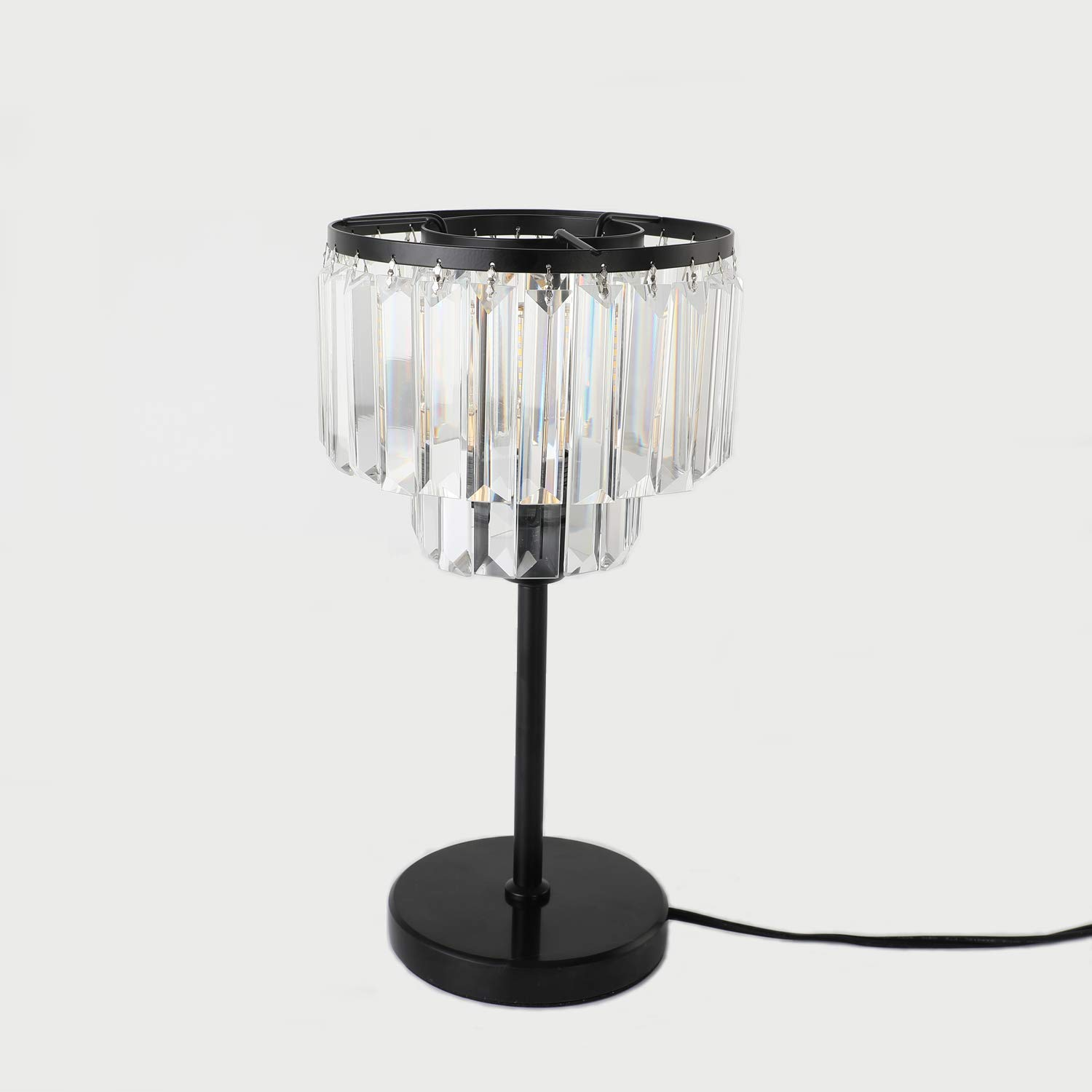 Table Lamp Fixtures