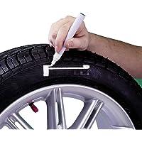 Tyre Marker pen - Wit